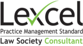 Lexcel - Law Society Consultant